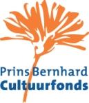 logo prins bernard cultuurfonds