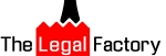 TheLegalFactory