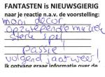 Dordrecht 4