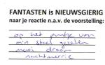 Naaldwijk 3