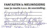 Naaldwijk 4