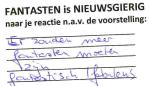 Naaldwijk 5