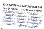 Leeuwarden 4
