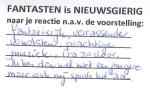Leeuwarden1 kopie