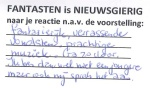 Leeuwarden1