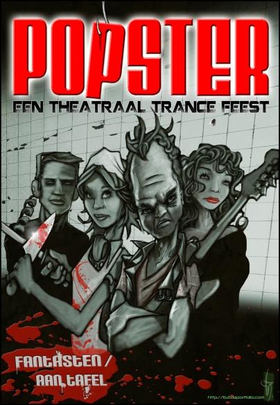 popster poster 6juni2011 KLEIN
